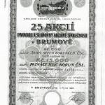 Brumov_akcie_1927_2